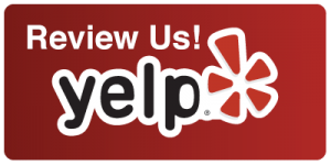 Review The Noise Vibration Harshness Vibrate Software app NVH on Yelp!